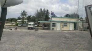 Little Cayman Airport
